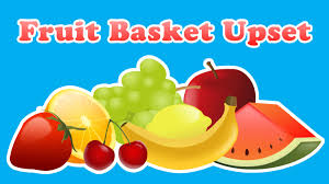 fruit basket fruit basket upset church media drop