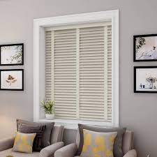 about our wooden blinds make my blinds