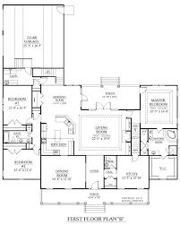 e Level Floor Plans Drawing Floor Plans Jim Walter Homes Floor