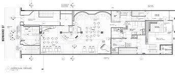 floor plan bar bar design plan images simple design home robaxin25 us