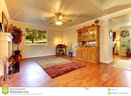 Wohnzimmer Beige Funvit Com Haus Design