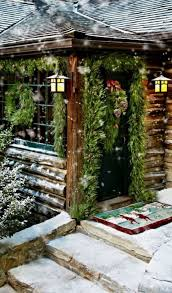 Outdoor Christmas Decorations Candles by Elegant Interior And Furniture Layouts Pictures 21 Best Fall