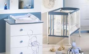 leclerc chambre bébé design chambre bebe walt disney etienne 1313
