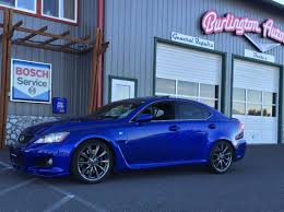 lexus isf for sale bc welcome to club lexus is f owner roll call u0026 member introduction