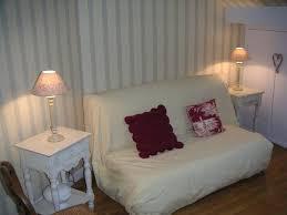deco chambre d amis deco chambre d amis 2 decoration chambre damis 9n7ei com