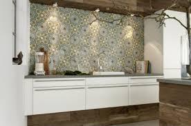 wandfliesen küche wandfliesen für küche 20 inspirationen und einrichtungsideen