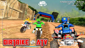 motocross race track design dirtbike vs atv motocross race android apps on google play