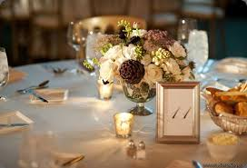 what size centerpiece for 60 round table floral centerpiece secrets part 1 matching the arrangement to the