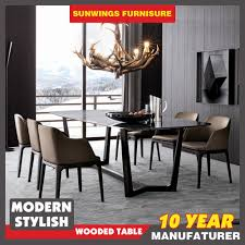 Marble Dining Room Table Marble Dining Table Base Marble Dining Table Base Suppliers And
