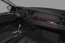 Bmw X5 Interior - 2011 bmw x5 price photos reviews u0026 features