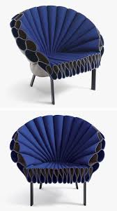 Upholstery Ideas For Chairs Furniture Ideas 28 Accent Chairs For A Dramatic Living Room