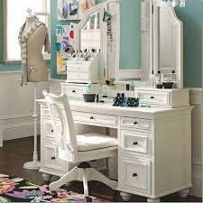 Unique Vanity Table Cheap Unique Vanity Table With Lights Vanity Desk Vanity Table