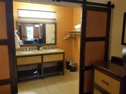 Wide Range Of Modern Bathtubs On Sale Leading Up To Thanksgiving Disney U0027s Caribbean Beach Resort