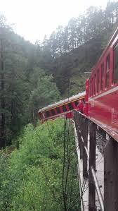 2815 best trains u0026 railroad images on pinterest steam locomotive