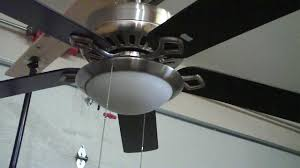 hton bay brushed nickel ceiling fan hton bay ceiling fans bulb replacement ceiling light ideas