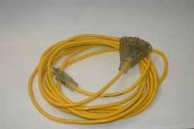 Electric Cable Extension Cord Wikipedia