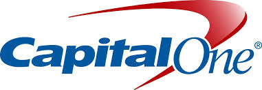 Capital One And General Motors Expand Automotive Rewards Card