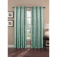extra wide curtain panels for better luxury mccurtaincounty