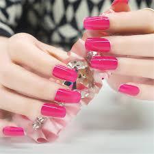 online buy wholesale nail polish color tips from china nail polish