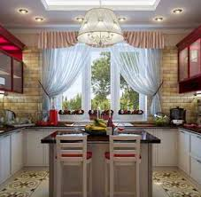 curtain ideas for kitchen windows amazing asmall bedroom x curtain ideas and bedroom curtain ideas