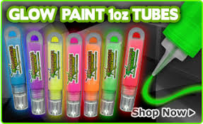 glow in paint glow paint glow in the paint fluorescent paint aerosol