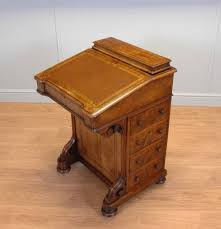 Antique Writing Table Antique Writing Desk For Home U2014 Steveb Interior Restoring