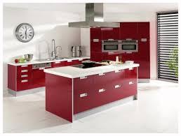 cout cuisine equipee cout cuisine equipee meuble de cuisine encastrable cbel cuisines