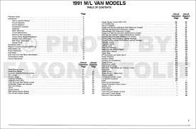 100 2003 gmc safari van repair manual free 1997 gmc safari