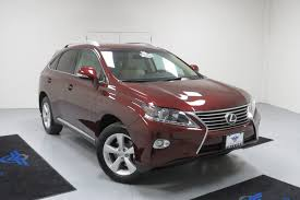 2015 lexus rx 350 for sale new 2015 lexus rx 350 awd stock 13598 for sale near gaithersburg md