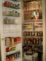 organize kitchen pantry real simple home design ideas how organize kitchen pantry