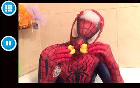 superhero u0026 princess for kids android apps on google play