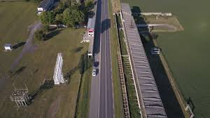 maserati road maserati levante s the 1 000 mile review gtspirit