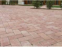 pavimentazione giardino prezzi gallery of mattonelle per giardini pavimenti per esterni guida