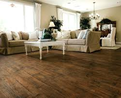 Dining Room Flooring Options by Dining Room Flooring Options Affordable Ideas Top 6 Cheap