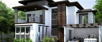 luxury home plans with photos house plans plan your house with us