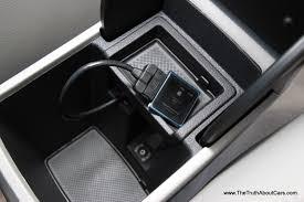 white volkswagen passat interior 2012 volkswagen passat sel 2 5 interior ipod interface picture