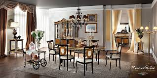 Expensive Dining Room Tables Elegant Dining Room Dining Room Design Luxury Dining Room