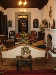 100 livingroom in spanish 100 livingroom restaurant