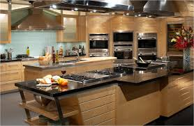 Kitchen Appliances Ideas by Lovely Wolf Kitchen Appliances