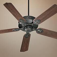 quorum ceiling fans with lights quorum ceiling fans ls plus