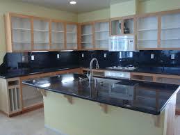 custom made kitchen cabinets cost nrtradiant com diamond cabinets