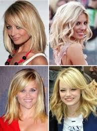 what is the clavicut haircut blonde long bob hair pinterest long bob bobs and blondes