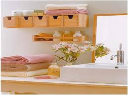 uncategorized very small bathroom storage ideas double square