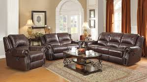 Set Of Chairs For Living Room by Sir Rawlinson Reclining Living Room Set Living Room Sets