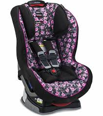 Pennsylvania car seat travel bag images Britax boulevard g4 1 convertible car seat cactus flower jpg