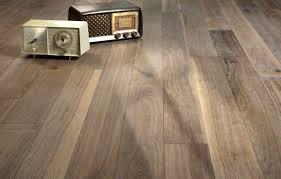 Laminate Brick Flooring Brick U0026 Board Real Wood Floors