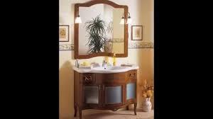 bagno arredo prezzi bagno italia mobili da bagno in arte povera a prezzi di fabbrica