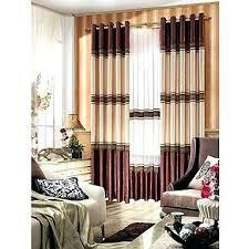 bedroom curtain ideas curtains designs for bedroom best curtain ideas on window drapery