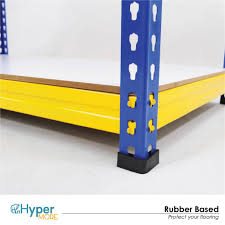 Storing Laminate Flooring Boltless Rack Storage Store Room War End 5 27 2018 5 15 Pm