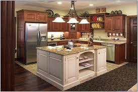 download popular kitchen cabinet colors design ultra com